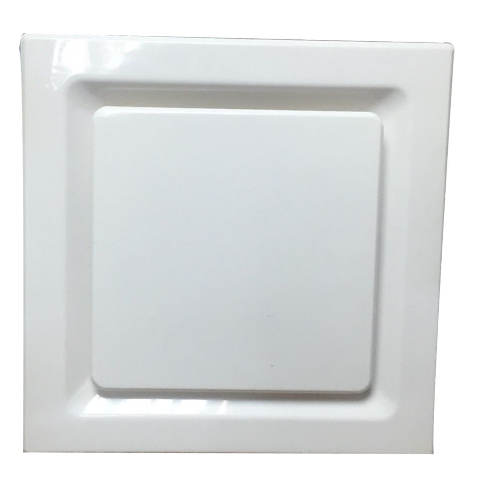 exhaust fan for kitchen ceiling build a island extractor centrifugal ventilation bathroom